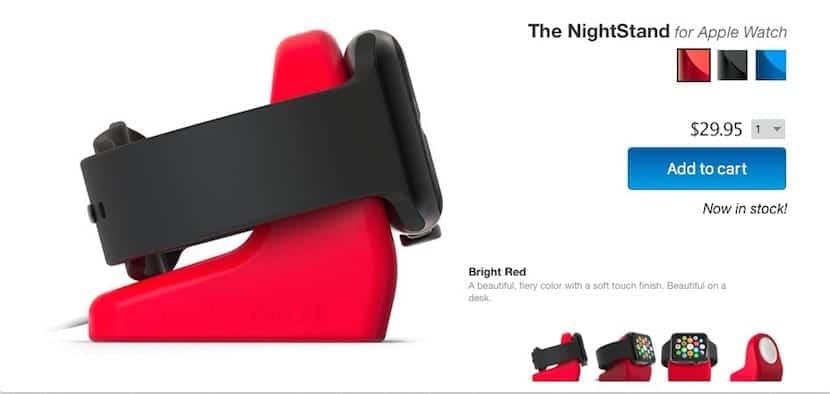 NightStand_3