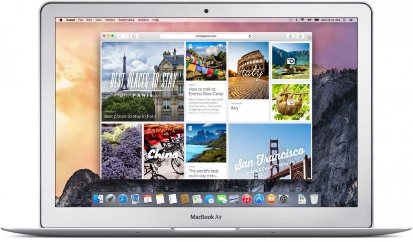 OS X Yosemite-10.10.5-beta 3-0