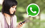 WhatsApp para iPhone presenta un grave fallo de privacidad