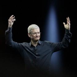 apple gasta 700000 dolares cada año en la seguridad de tim cook2