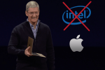 apple planea sacar sus propios procesadores para mac en 2018