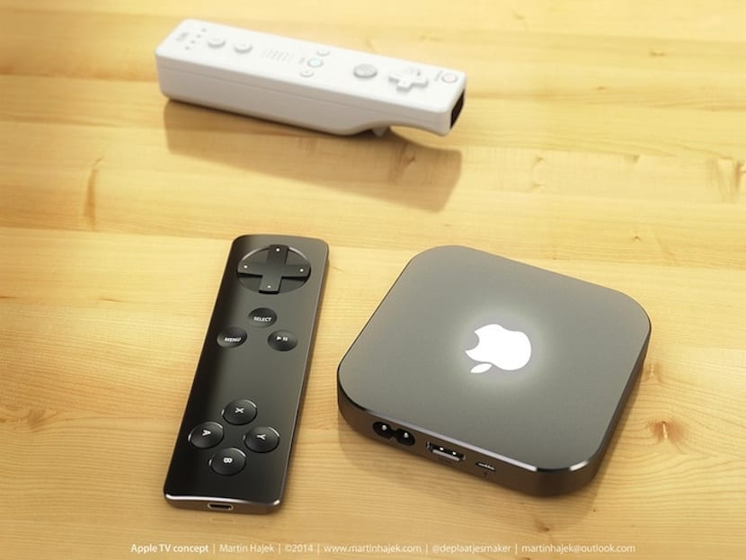 apple-tv-game-console-concept-martin-hajek-23