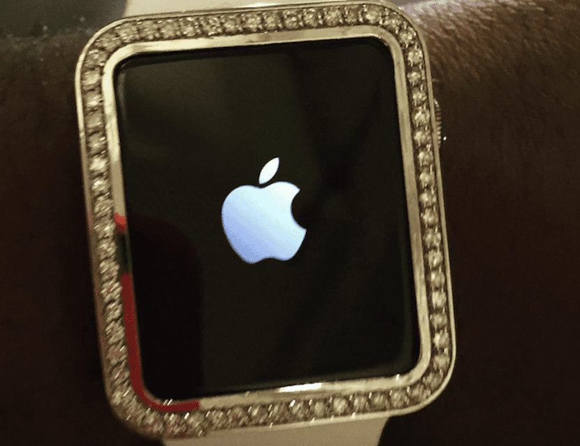 apple-watch-diamantes