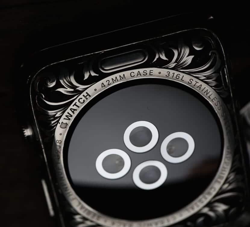 apple-watch-grabado-3