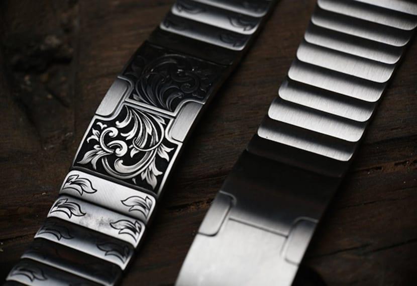 apple-watch-grabado-4