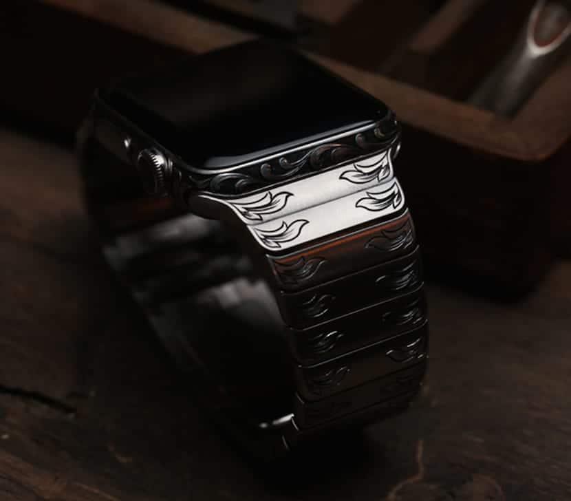 apple-watch-grabado-6