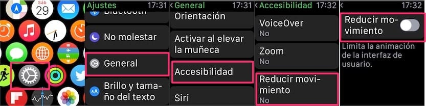 apple-watch-movimiento