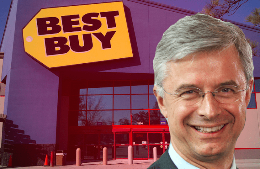 best-buy-ceo