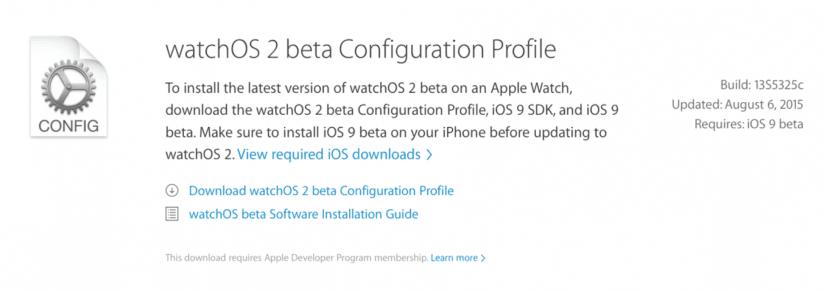 beta-5-3