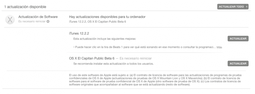 beta-6-osx-el-capitan