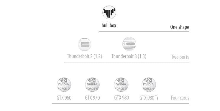 bull-box-1