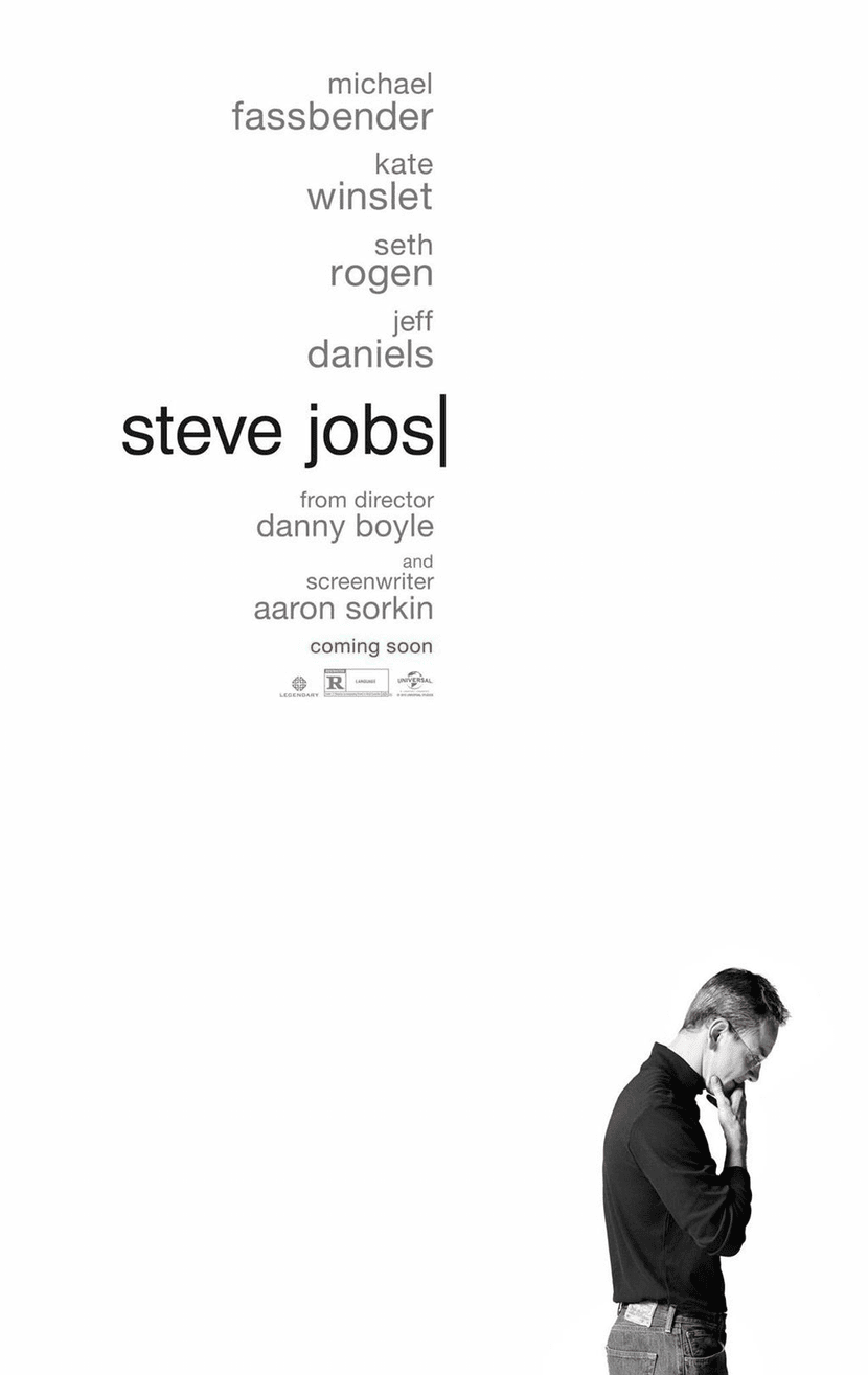 cartel-pelicula-jobs