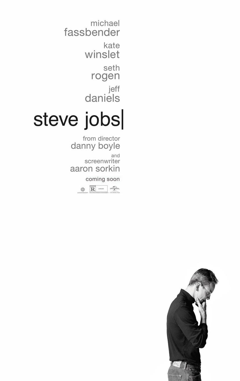 cartel-pelicula-jobs