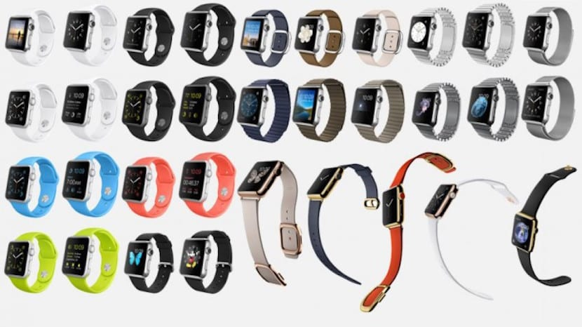 correas-apple-watch