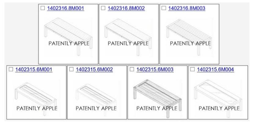 diseño-mesas