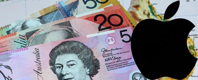 dolar-australiano