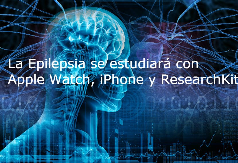 epilepcia apple apple wach ResearchKit