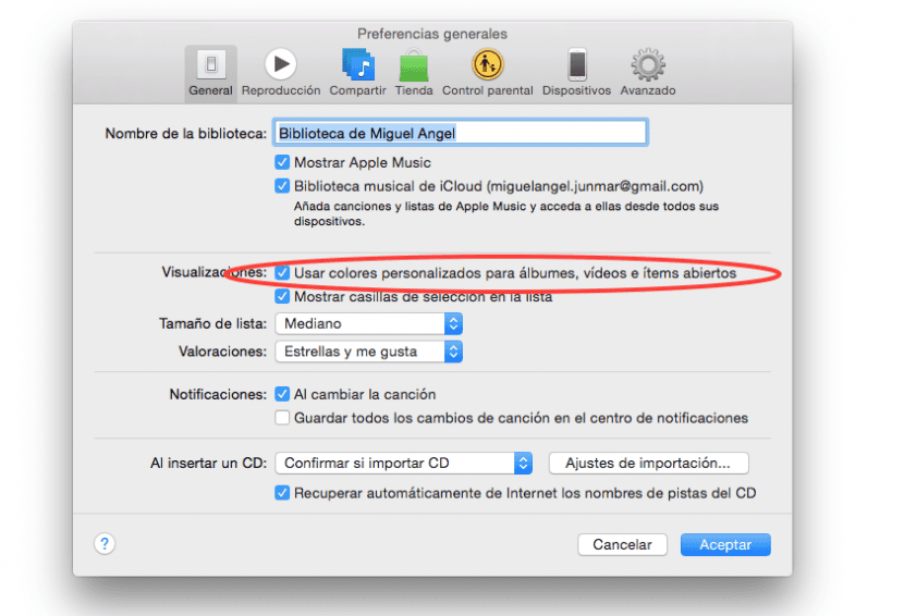 iTunes 12-color-personalizar-0