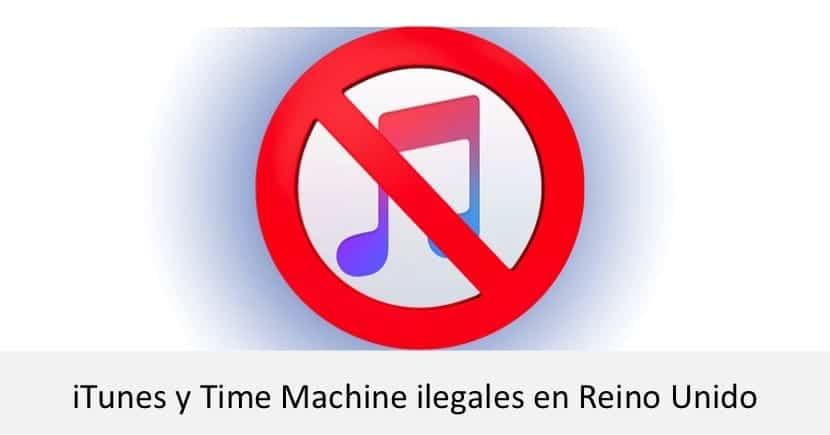 iTunes-ilegal-Reino-Unido