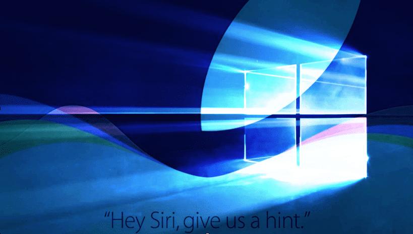 keynote-windows