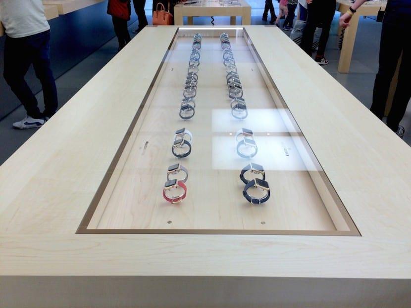 mesa-apple-watch
