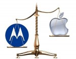 motorola vence a apple