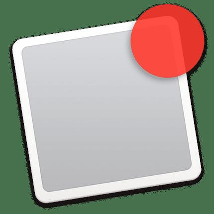 notificaciones-icono