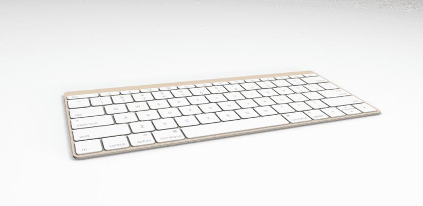 nuevo-teclado-dorado-perspectiva