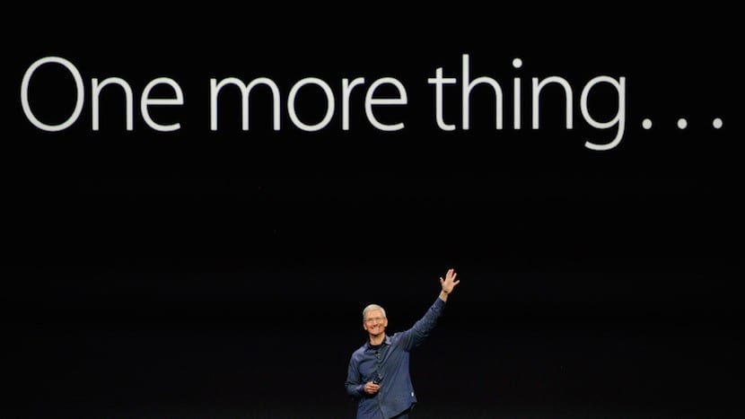 one-more-thing-tim-cook