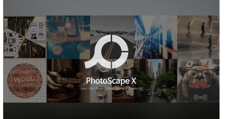 photoscape-3