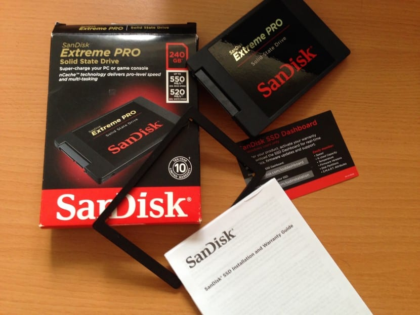 sandisk-ssd-1