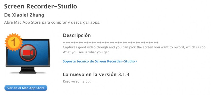 screen-recorder-studio-4