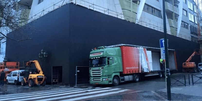 store-bruselas-1
