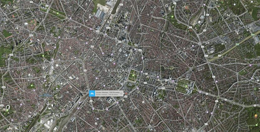 store-bruselas-2