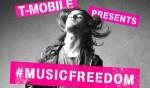 streaming-gratis-para-apple-music-gracias-a-t-mobile