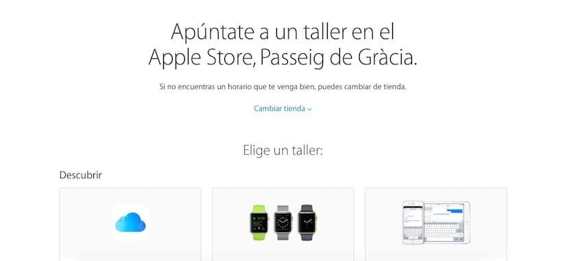 talleres-secciones-web-apple