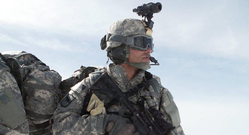 tecnología-militar