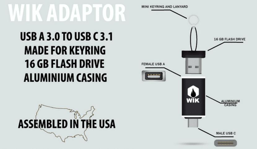 usb-adaptador