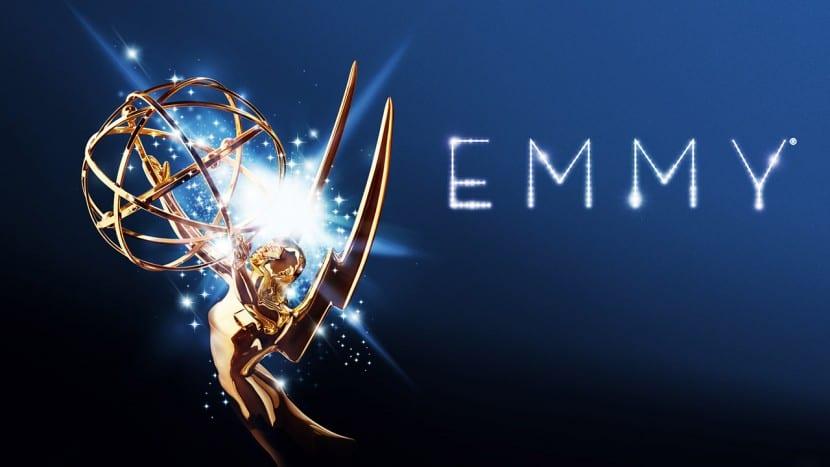Anuncio Apple Emmy-1