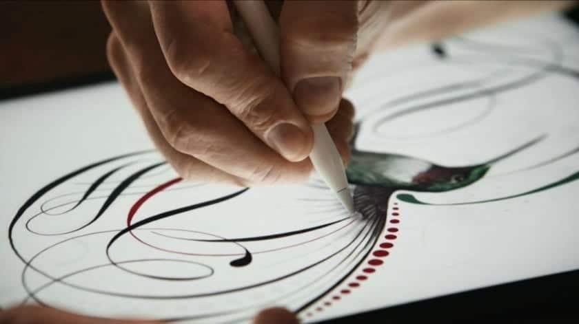 http://applelizados.com/wp-content/uploads/2015/09/Apple-Pencil.jpg