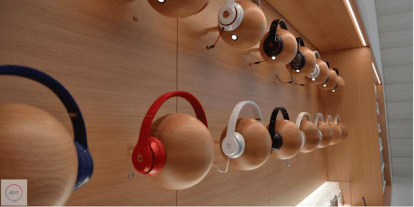 Apple-Store-Bruselas_expositores