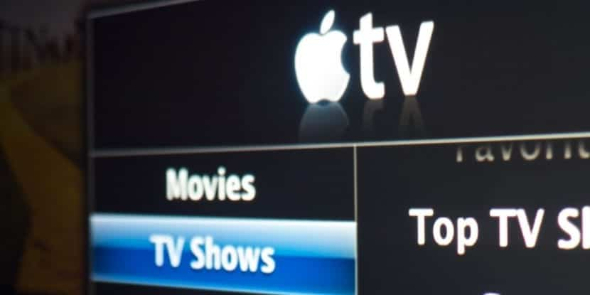 Apple TV-streaming-series-televisión-0
