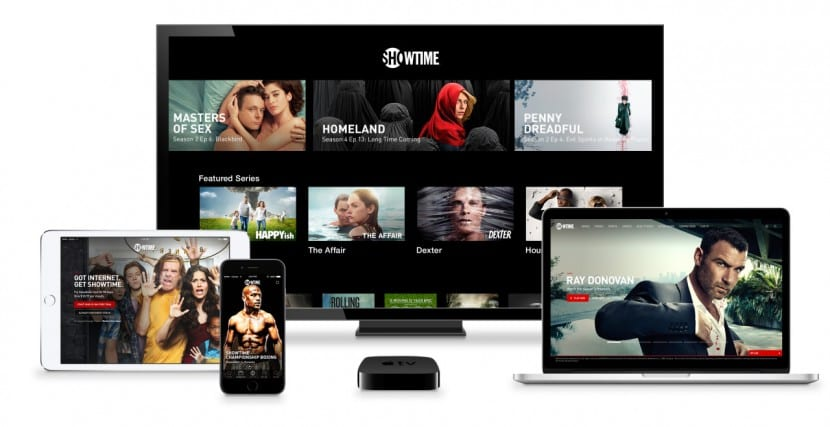 Apple TV-streaming-series-televisión-1
