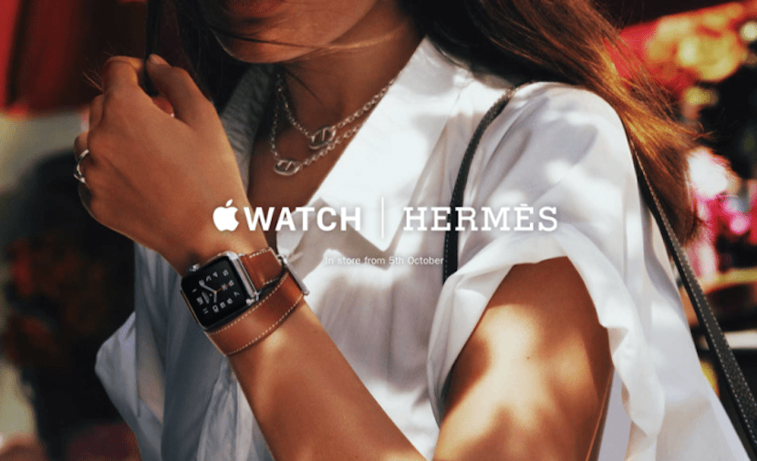 Apple-Watch-Hermés