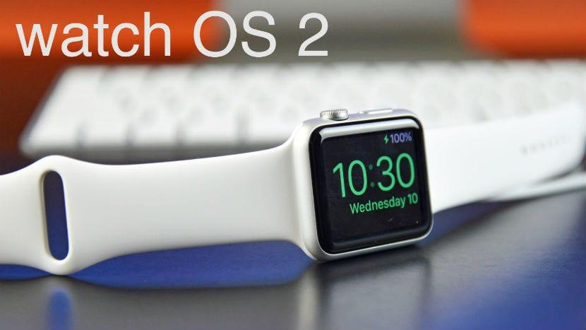 Las 30 mejores características de watchOS 2 [Vídeo]