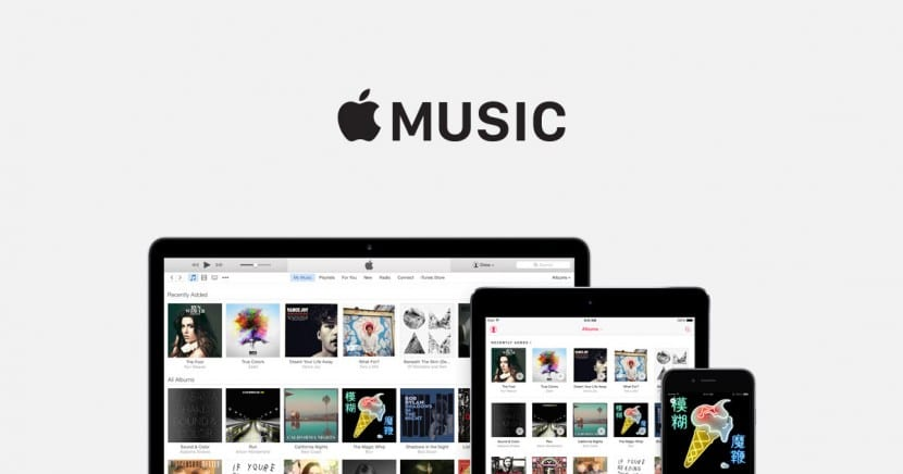 Apple-anuncios-discover-0