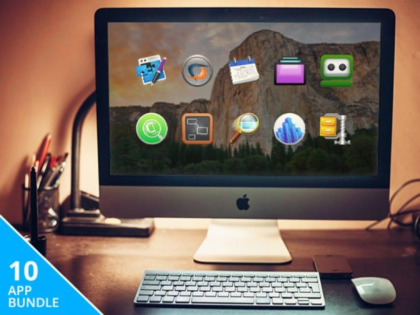 Bundle-paga lo quieras-oferta aplicaciones-pack-0