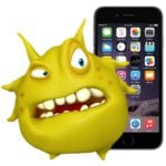 Cómo eliminar KeyRaider de tu iPhone con Jailbreak