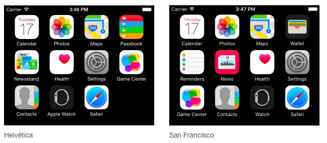Captura de pantalla 2015-09-22 a las 22.26.56