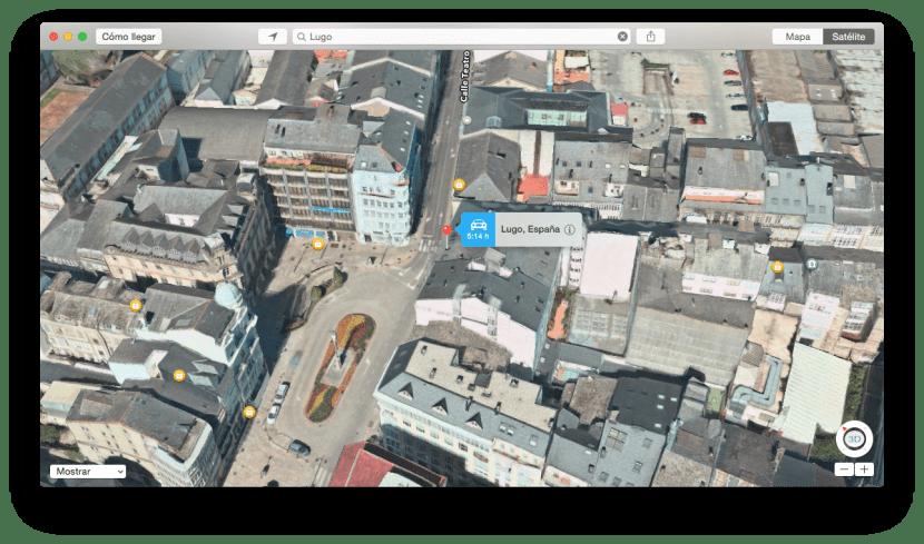 Flyover-lugo-nuevas localizaciones-0